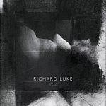 Richard Luke - Voz