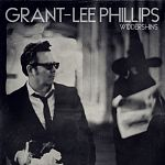 Grant-Lee Phillips - Widdershins