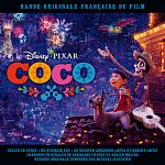 Multi-interprètes - Coco (Bande Originale du Film) VF & VO