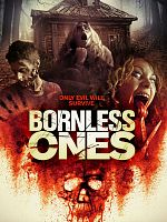 Bornless Ones - VOSTFR HDLight 1080p
