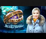 Mystery Tales Alaska Sauvage COLLECTOR - PC