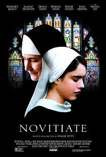 voir film Novitiate film streaming