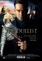 Le Duelliste - FRENCH HDRiP