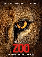 Zoo - Saison 03 FRENCH 720p