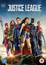 Justice League - FRENCH BDRip