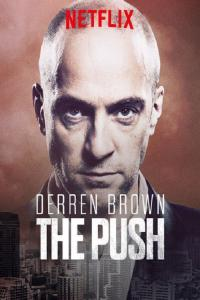 voir-Derren Brown: The Push-en-streaming-gratuit