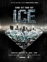 Ice - Saison 02 FRENCH