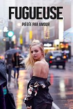 Fugueuse (CA) - Saison 02 FRENCH 1080p