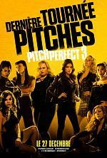 Pitch Perfect 3  - TRUEFRENCH BDRip