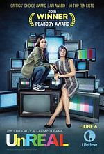 UnREAL - Saison 04 FRENCH