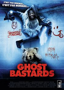 voir-Ghost Bastards (Putain de fantôme)-en-streaming-gratuit