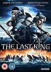 voir film The Last King film streaming