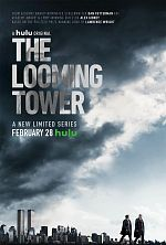 The Looming Tower - Saison 01 MULTi 1080p