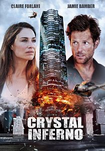 voir film Crystal Inferno film streaming