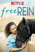 Free Rein - Saison 02 FRENCH 720p