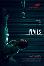 Nails - VOSTFR WEB-DL