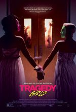 Tragedy Girls - VOSTFR WEB-DL 1080p