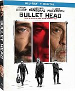 Bullet Head - FRENCH BluRay 720p