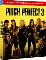 Pitch Perfect 3  - MULTi (Avec TRUEFRENCH) BluRay 1080p