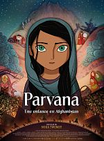 Parvana - FRENCH BDRip