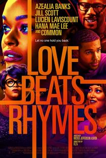 voir film Love Beats Rhymes film streaming
