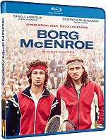 Borg/McEnroe - FRENCH BluRay 720p