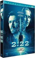 2:22 - TRUEFRENCH BluRay 720p