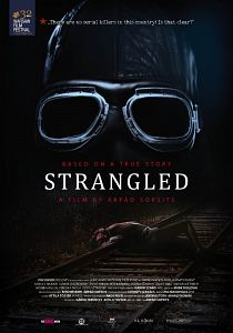 voir-Strangled-en-streaming-gratuit