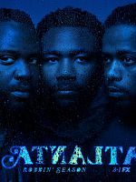 Atlanta (2016) - Saison 02 FRENCH