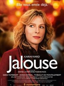 affiche film Jalouse en streaming