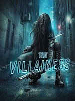 The Villainess - FRENCH BDRip