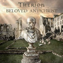 Therion-Beloved Antichrist