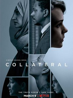 Collateral - S01