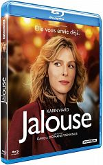 Jalouse - FRENCH BluRay 720p
