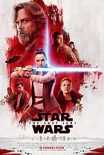 Star Wars - Les Derniers Jedi - FRENCH BDRip