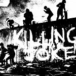 Killing Joke - Killing Joke (Remastered)