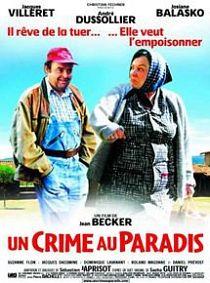 voir-Un crime au paradis-en-streaming-gratuit
