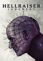 Hellraiser: Judgment - VOSTFR