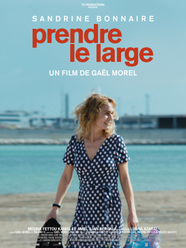 voir film Prendre le Large film streaming