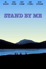 Stand by Me - MULTi HDLight 1080p