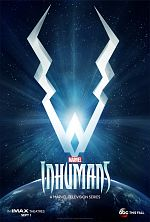 Marvel's Inhumans - Saison 01 FRENCH HDTV 720p