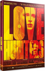 Love Hunters - MULTi HDLight 1080p