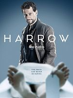 Harrow - Saison 01 VOSTFR