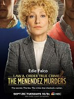 Law & Order True Crime - Saison 01 FRENCH