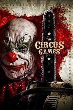 The Circus Games - FRENCH BDRip