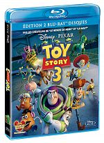 Toy Story 3 - Truefrench MULTi HDLight