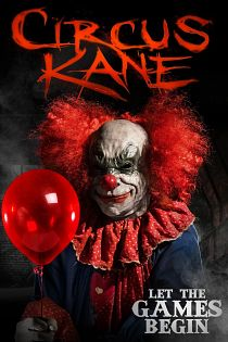voir film Circus Kane film streaming