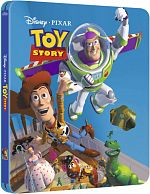 Toy Story - Truefrench HDLight