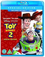 Toy Story 2 - Truefrench HDLight