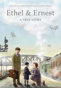 voir-Ethel & Ernest-en-streaming-gratuit